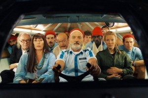 life-aquatic-with-steve-zissou-7