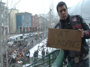 20070123_sundance