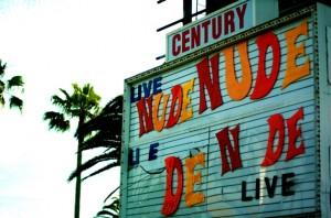 Live Nude Nude Nude Nude