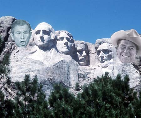 bush_rushmore_buzzflash