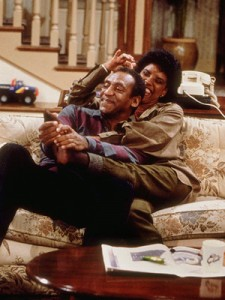 claire-and-cliff-huxtable