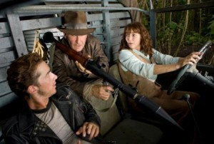 indiana-jones-and-the-kingdom-of-the-crystal-skull-still-shot