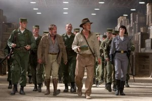 indiana_jones_4_still