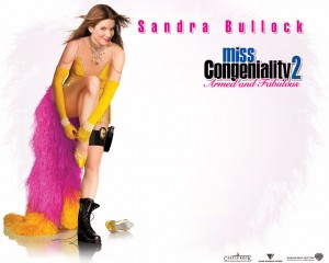 miss_congeniality_2_-_armed_and_fabulous_2005_sandra_bullock_regina_king_william_shatner