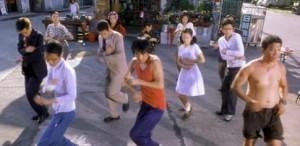 shaolin_soccer_dance