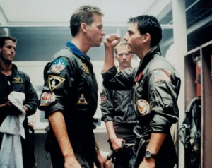 val_kilmer_top_gun_locker_room