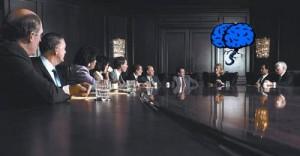 boardroom_brain