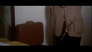 dvd_video-12