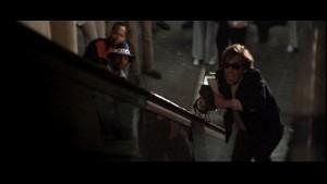 dvd_video-61