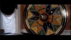 dvd_video-91