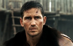 james-caviezel-outlander