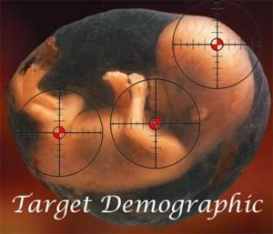 target_demographic