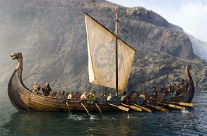viking-ship-outlander
