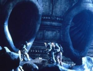 alien_movie_051018_ssh