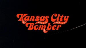 kansas_city_bomber-11
