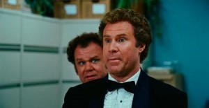 stepbrothers-trailer-ferrel