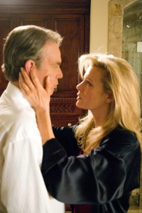 the_informers_movie_image_billy_bob_thornton_and_kim_basinger_