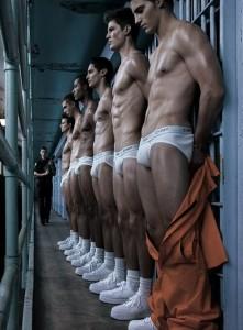 gayprison