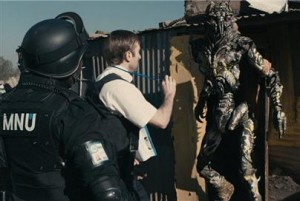 district91