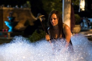 2009_sorority_row_001