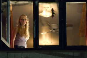 Jennifers Body movie image Amanda Seyfried