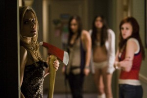 Sorority Row Images