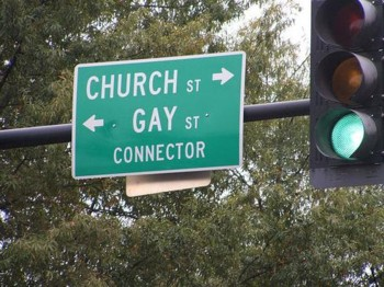 church_gay_connector