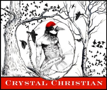 crystal-christian-1-706266