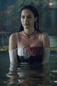 jennifers_body_wet