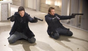 boondocksaints2-still