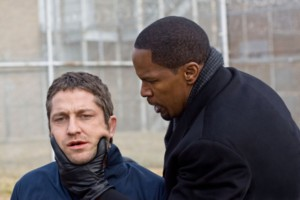 lawabidingcitizen1