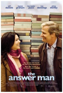 the-answer-man-poster