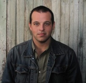 daniel franzese quotesdaniel franzese height weight, daniel franzese and joseph bradley, daniel franzese instagram, daniel franzese, daniel franzese looking, daniel franzese boyfriend, daniel franzese gay, daniel franzese youtube, daniel franzese net worth, daniel franzese italian mom, daniel franzese sözler, daniel franzese quotes, daniel franzese recovery road, daniel franzese 2015, daniel franzese tumblr, daniel franzese movies, daniel franzese hiv, daniel franzese imdb, daniel franzese twitter, daniel franzese stay with me