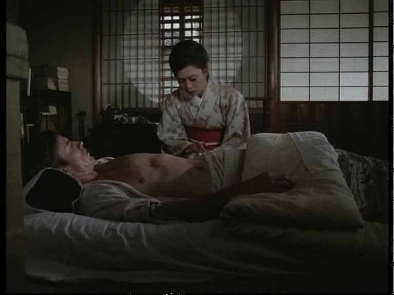 japanese movie sex